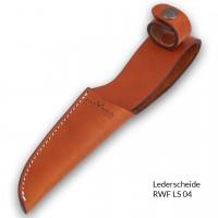 LEDERSCHEIDE RWF 04