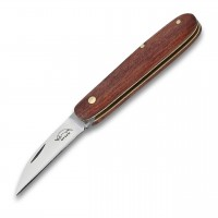 SMALL CARNATION KNIFE 117