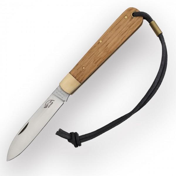 POCKET KNIFE CLASSIC MS