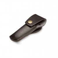 SMALL LEATHER HOLSTER MH 01