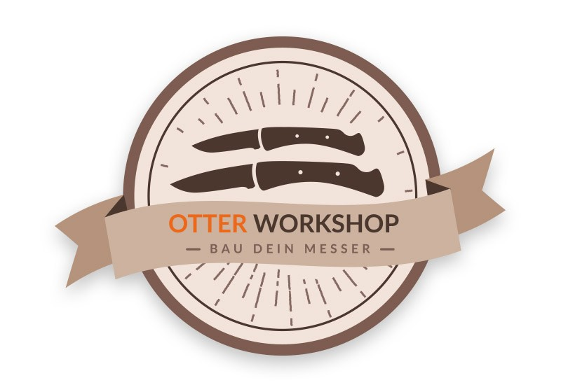media/image/Otter-Workshop-Solingen.jpg