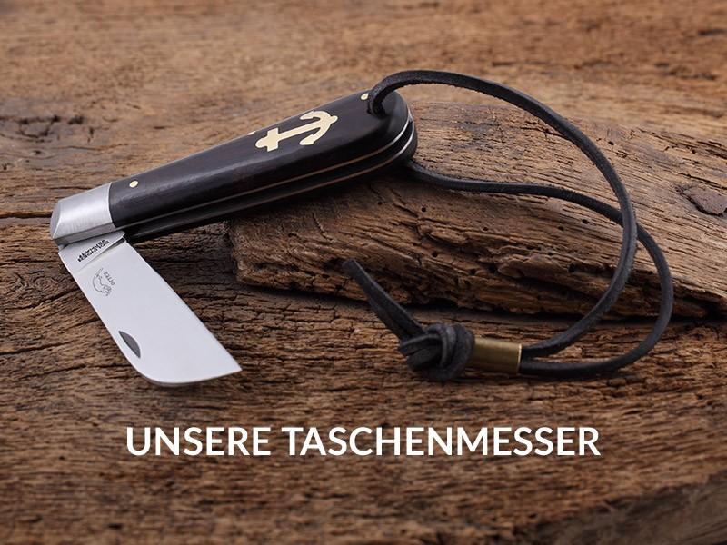 media/image/mob-taschenmesser-main_800px.jpg
