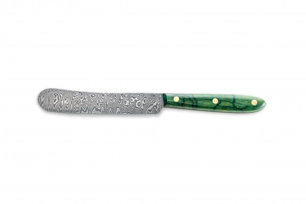 TABLE KNIFE DAMASK