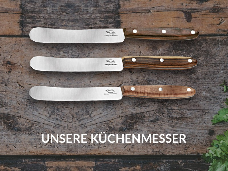 media/image/mob-kuechenmesser-main_800px.jpg