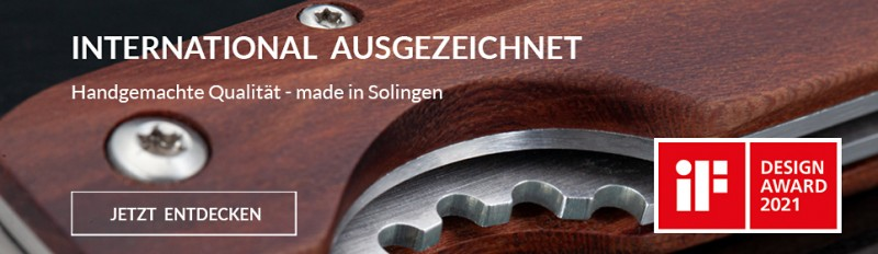 https://www.otter-messer.de/produkte/taschenmesser/liner-lock/liner-lock-sheepfoot
