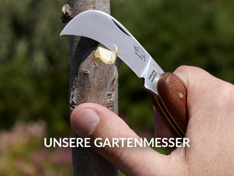 media/image/mob-gartenmesser-main_800px.jpg