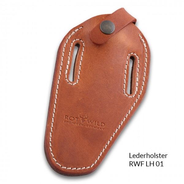 LEDERHOLSTER RWF 01