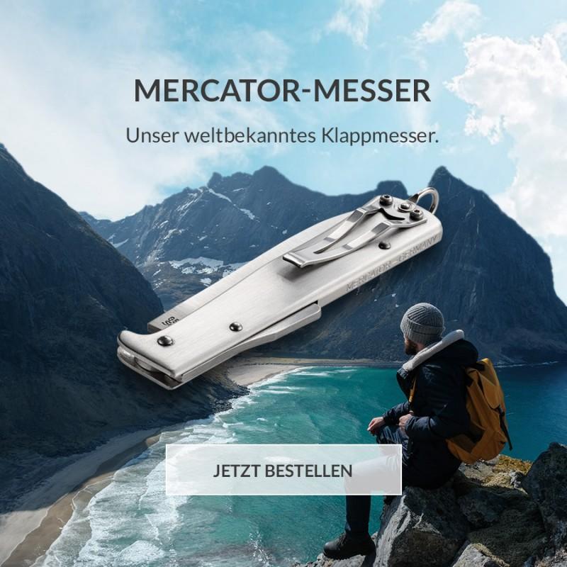 http://www.otter-messer.de/produkte/taschenmesser/mercator-messer/