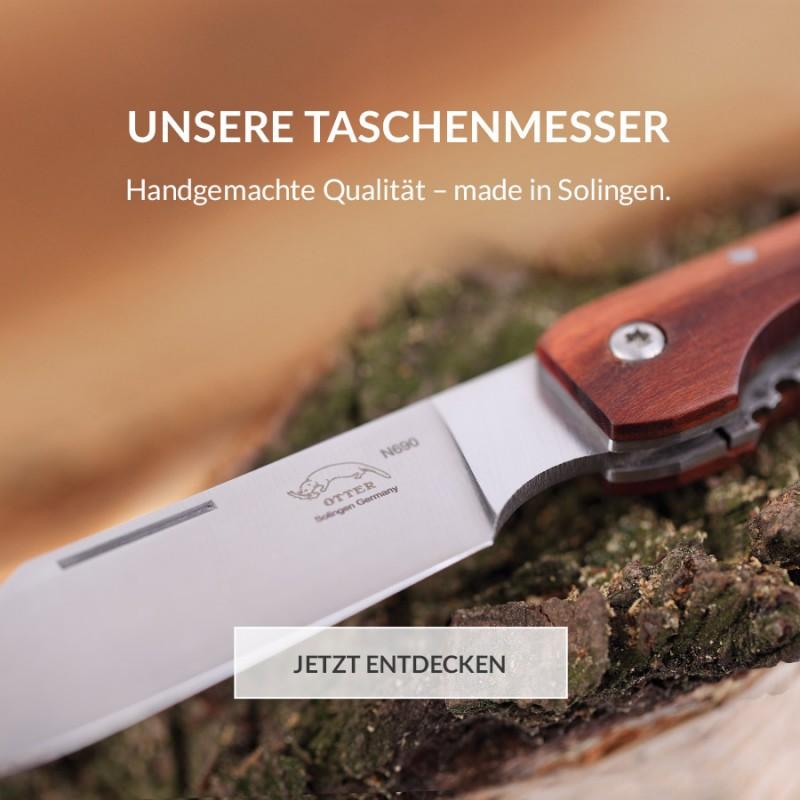 http://www.otter-messer.de/produkte/taschenmesser/
