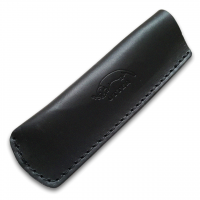 LEATHER SHEATH LE 04