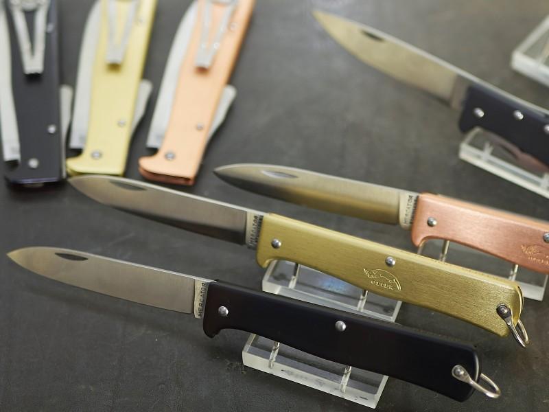 media/image/Wissenswertes-Otter-Messer-Solingen.jpg